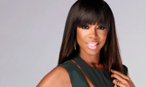 kelly-rowland-x-factor