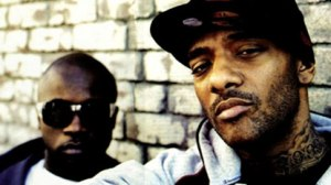mobb-deep-featured