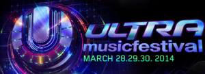 ultramusicfest