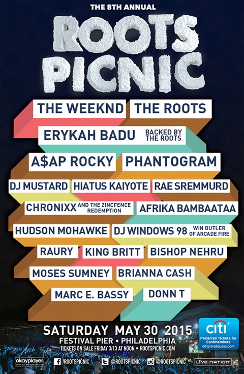 roots-picnic-2015