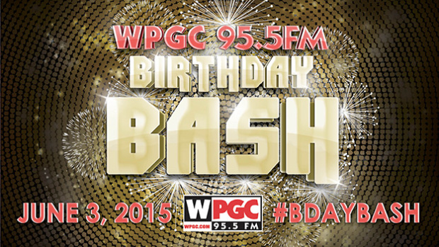 birthdaybash_wpgc
