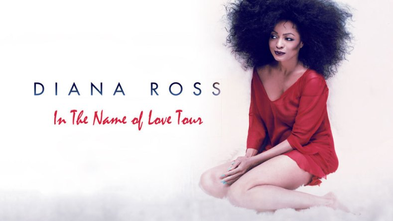 dianaRoss_tickets