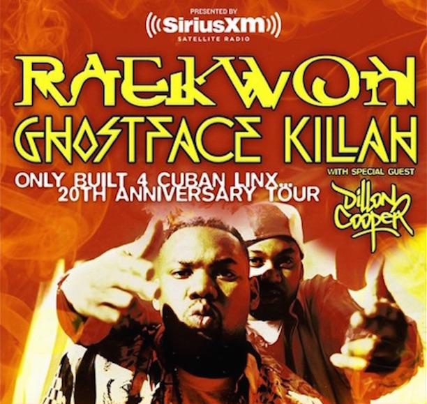raekwon-ghostface-killah