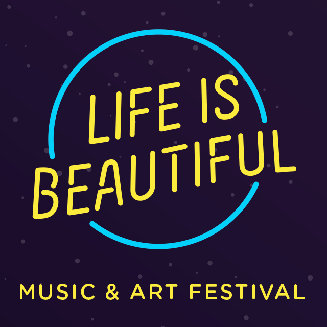 life-is-beautiful-2015