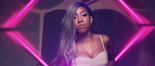 sevyn-dont-kill-fun-600x256