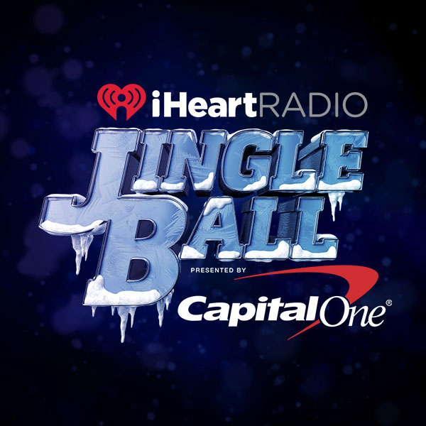 jingle_ball_2015_share_0_1441832706