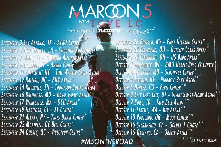 Maroon5_2016_tour