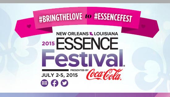 2015-Essence-Fest
