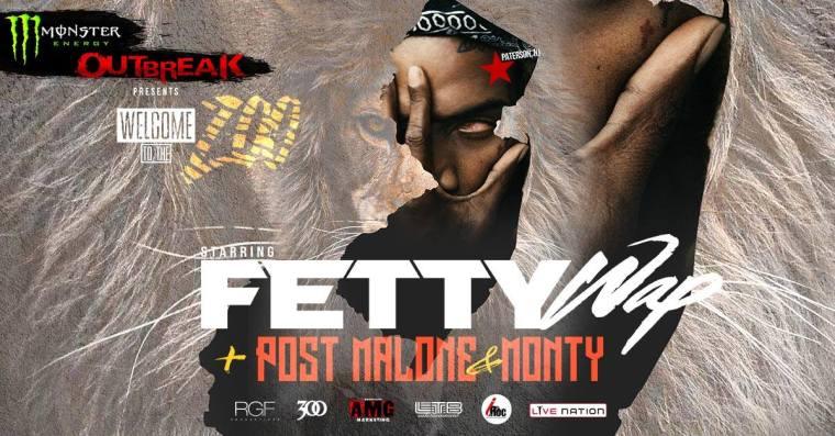 Fetty_Malone