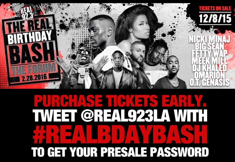 realbdaybash_presale_0_1449063868