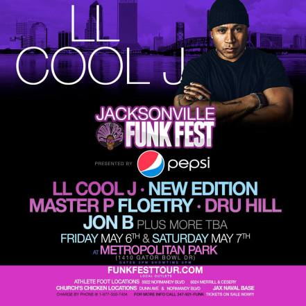 funkfest_jacksonville