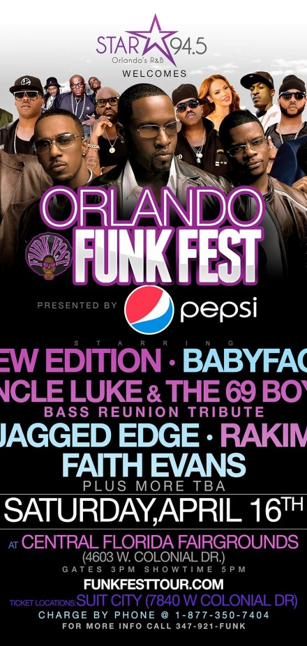 Funkfest_orlando
