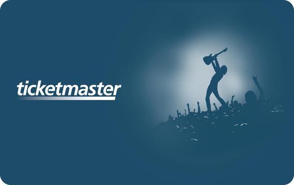 Ticketmaster_US_$50_H_03623_2061_CF_0411