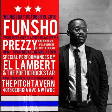 funsho-release
