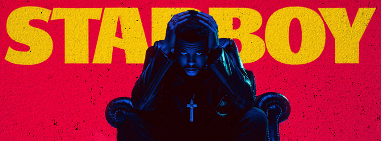 the-weeknd-starboy-daft-punk-download-album-cover
