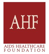 ahf_2011_withname