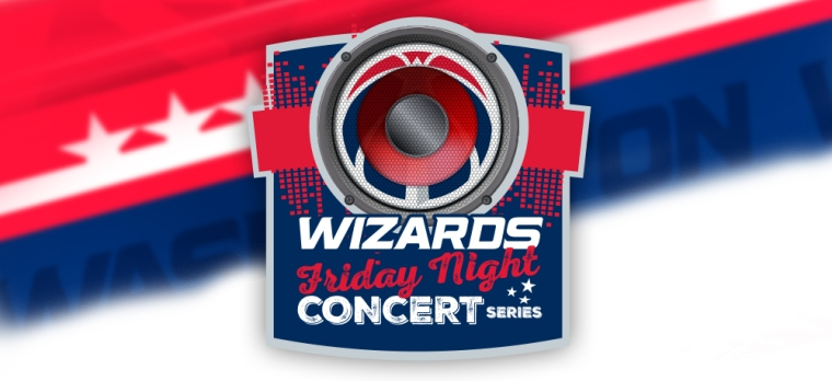 wizardsconcert-header
