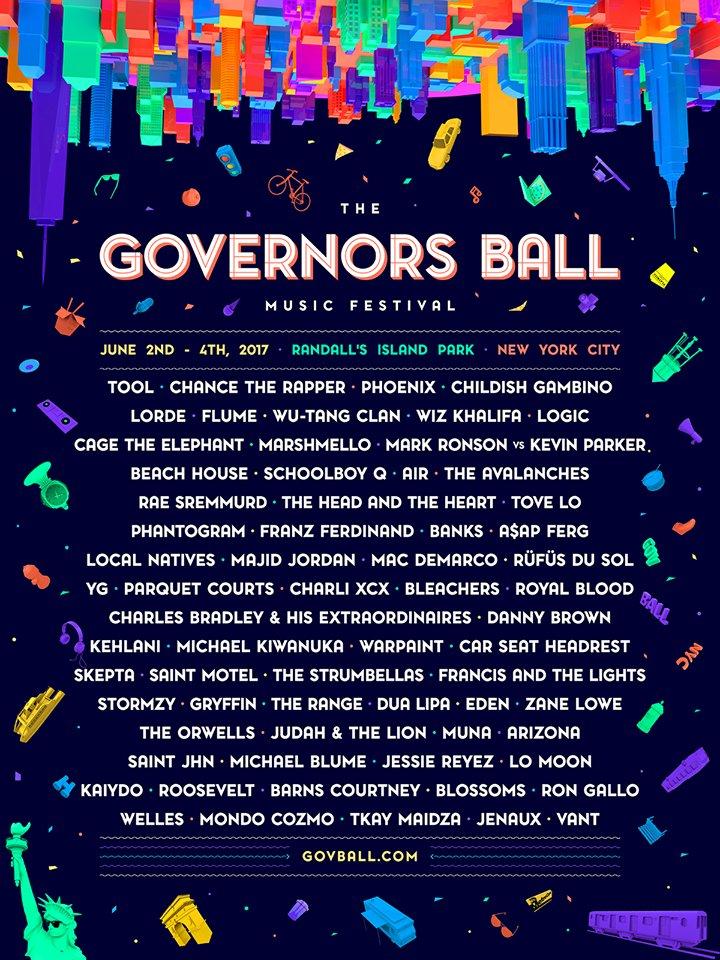 gov-ball-2017